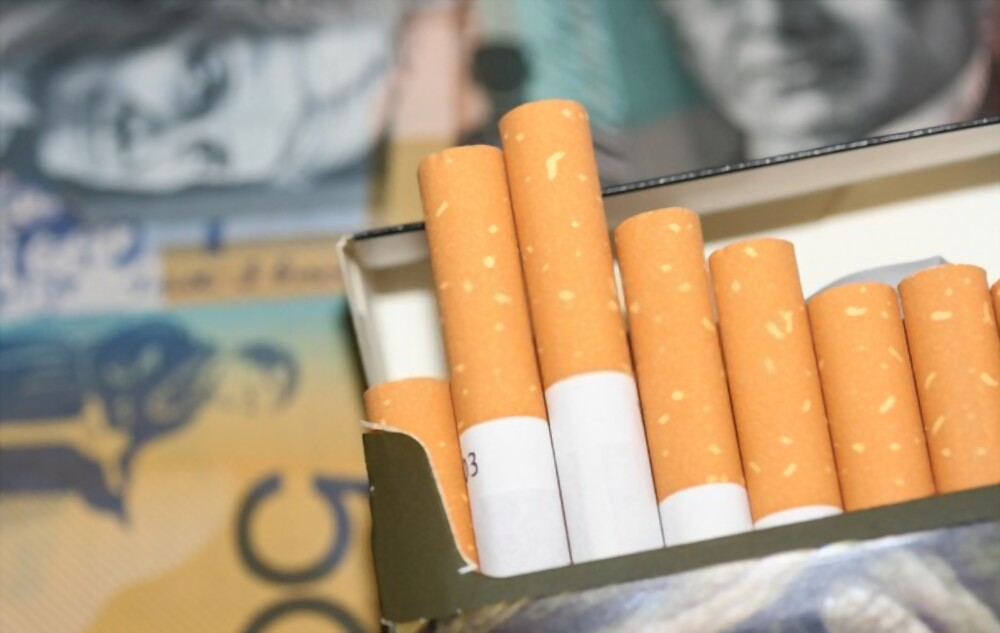 What is the Cheapest Way to Buy Cigarettes?